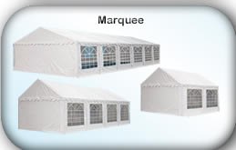 Marquee Hire Manchester - North West Marquee Hire