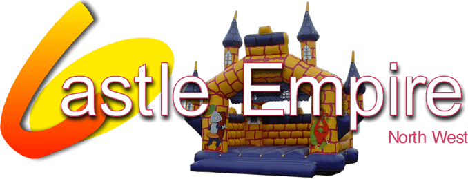 Castle Empire - Bouncy Castle Hire in Manchester, Stockport, Stretford, Salford, Wythenshawe, Sale, Altrincham