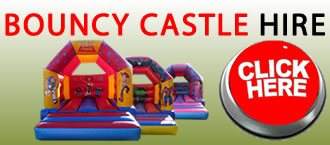 Bouncy Castle Hire   Manchester Range
