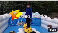 Surf simulator hire manchester videos